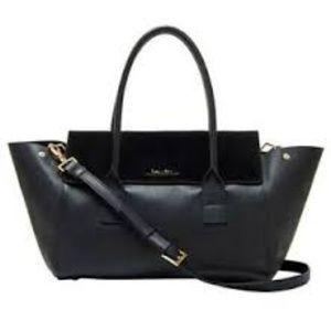 India Hicks - Fussy Sarah Handbag